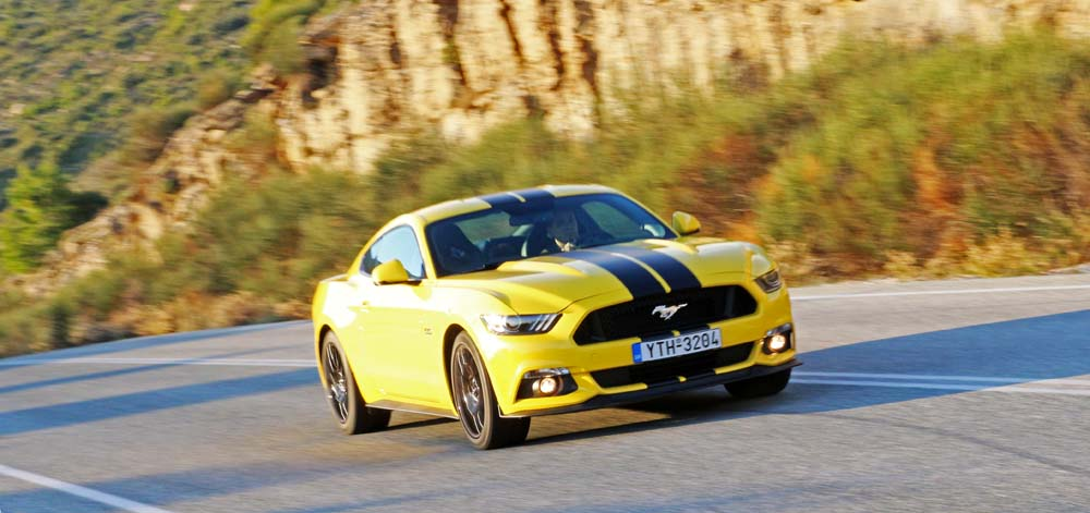 ford-mustang-v8-caroto-test-drive-2016-43