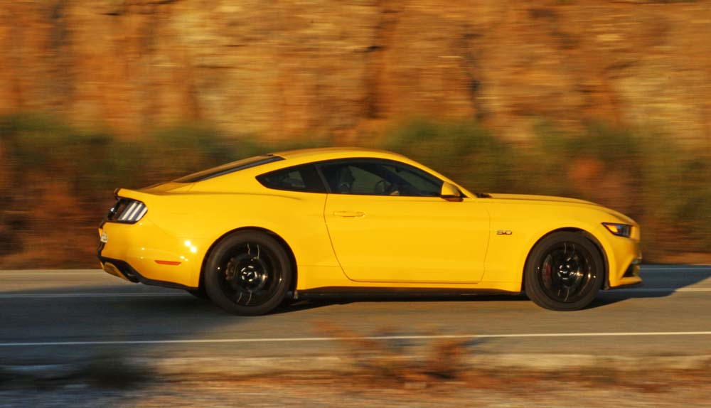 ford-mustang-v8-caroto-test-drive-2016-45