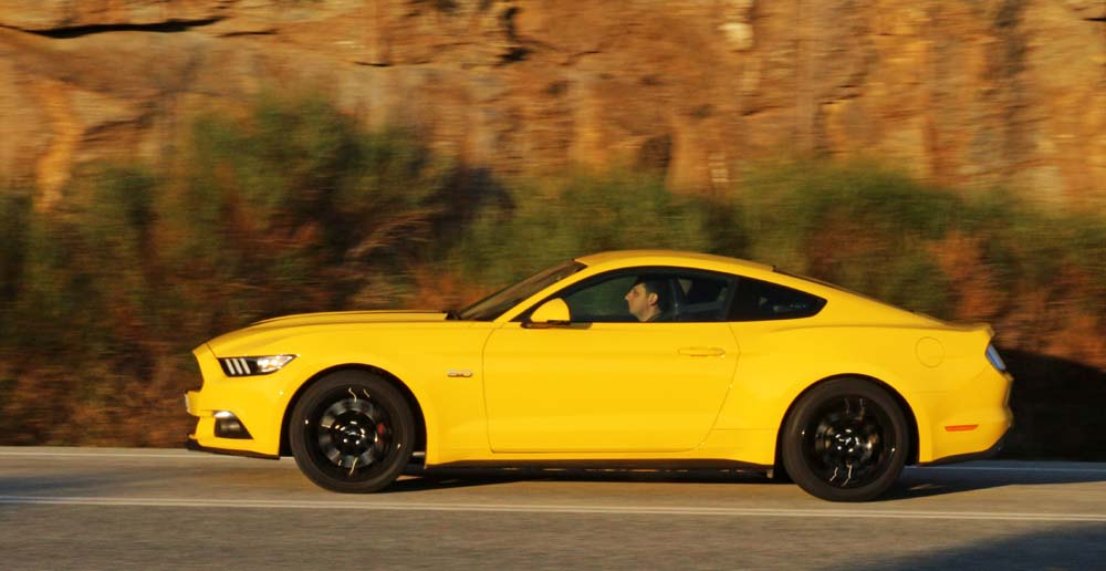 ford-mustang-v8-caroto-test-drive-2016-46