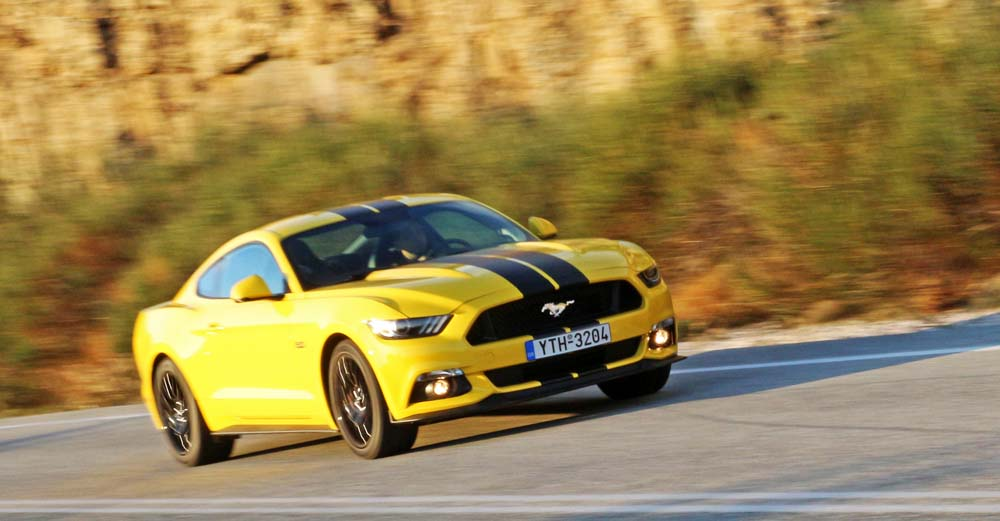 ford-mustang-v8-caroto-test-drive-2016-48
