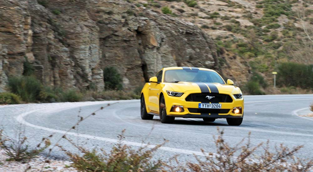 ford-mustang-v8-caroto-test-drive-2016-57