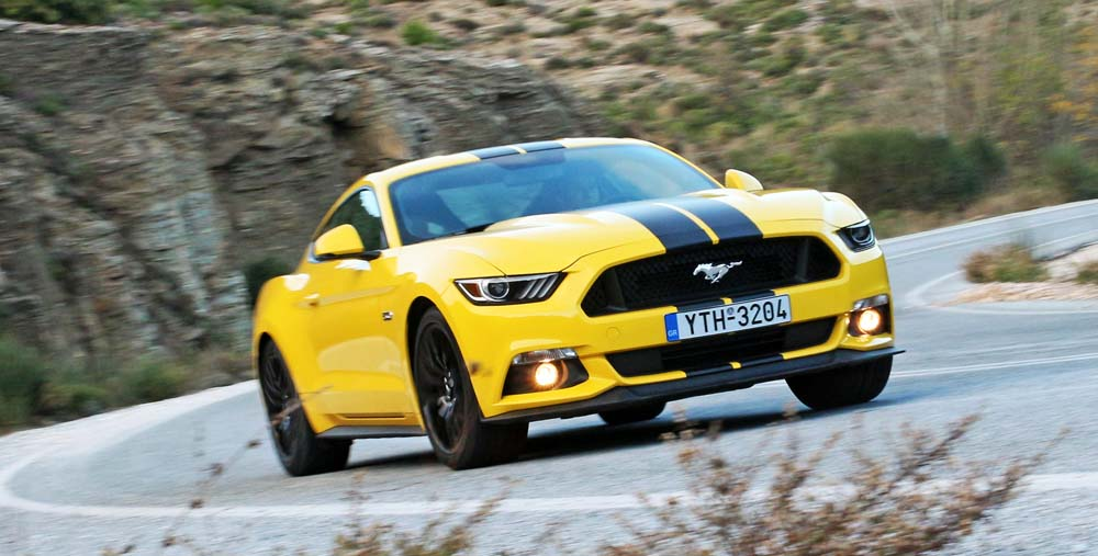 ford-mustang-v8-caroto-test-drive-2016-60