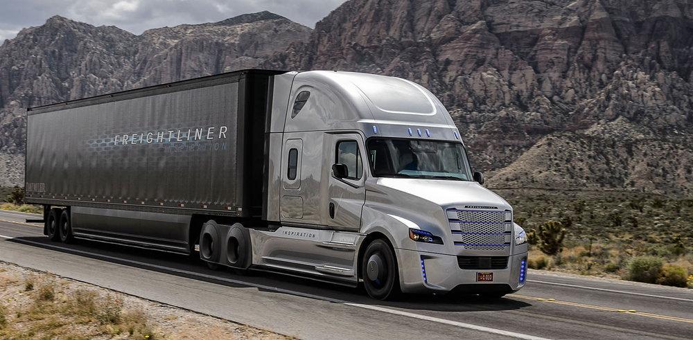 freightliner-inspiration-truck-2