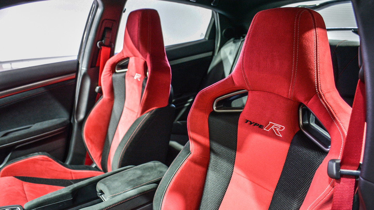 honda-civic-type-r-prototype-interior-11