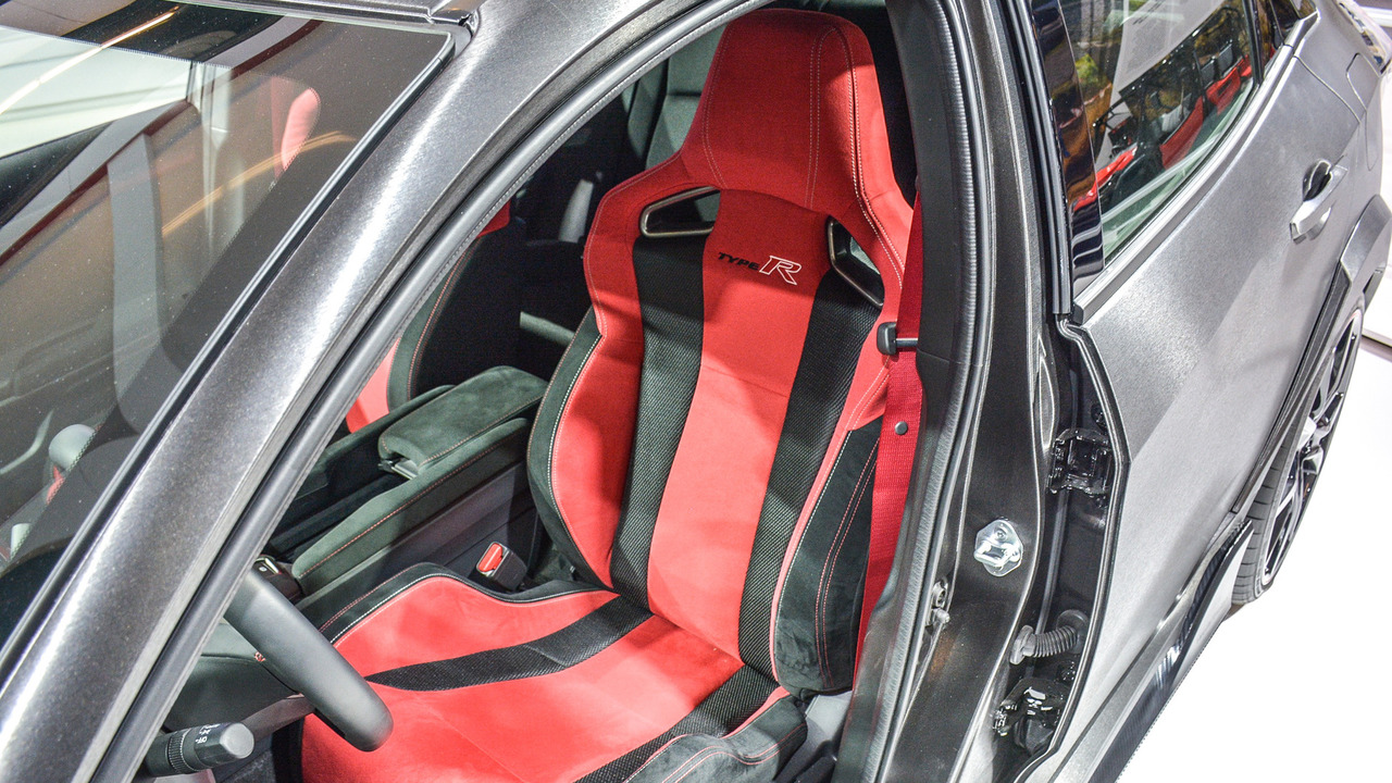 honda-civic-type-r-prototype-interior-4