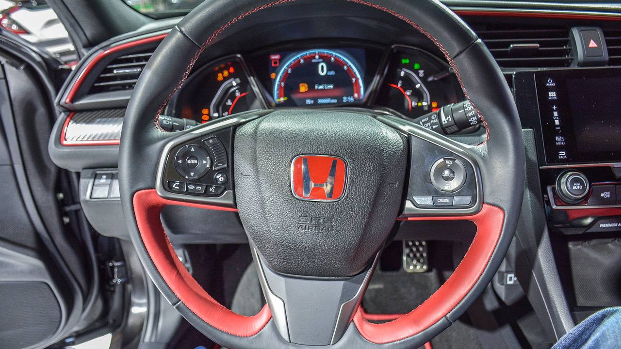 honda-civic-type-r-prototype-interior-7