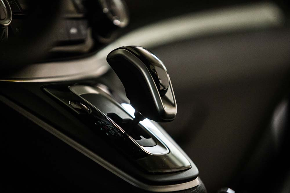 honda-cr-v-4wd-9at-caroto-test-drive-9