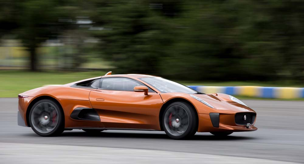 jaguar-c-x75-concept-and-felipe-massa-3
