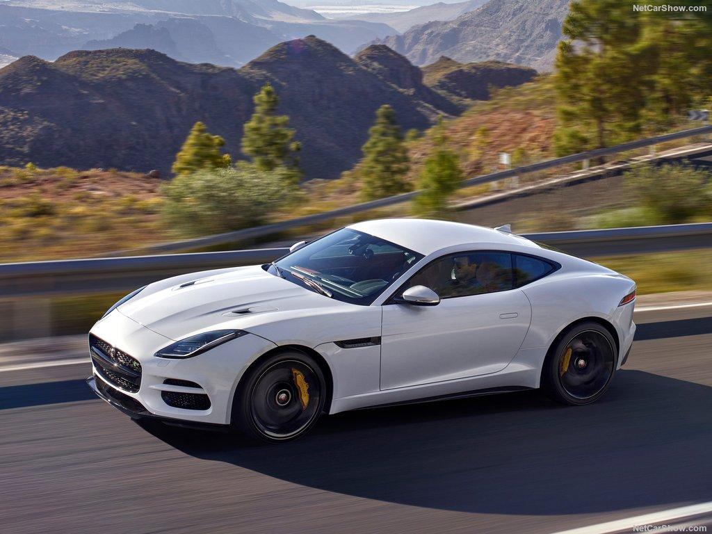jaguar-f-type-2018-1024-03