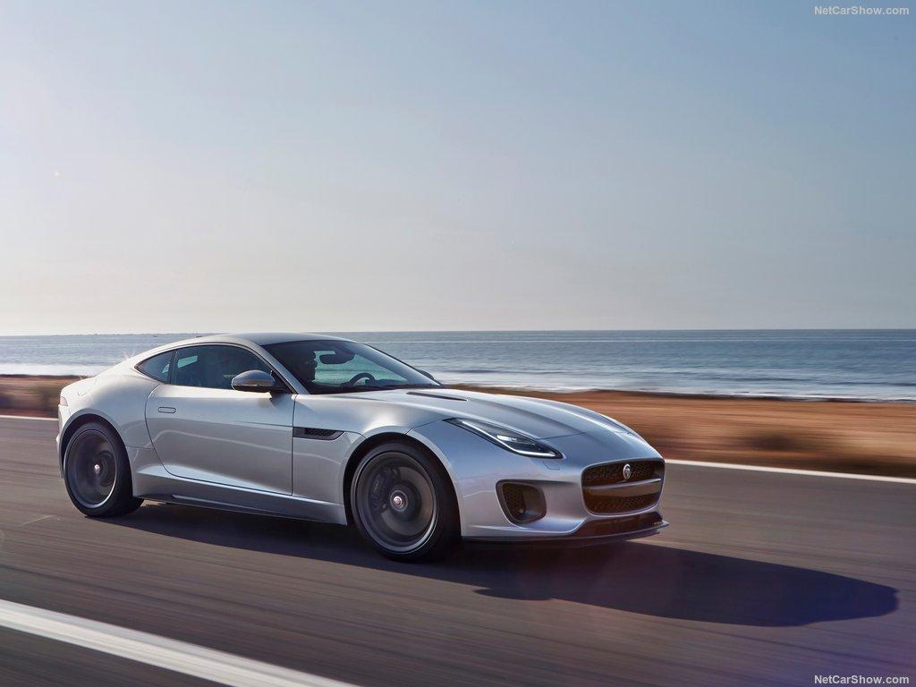 jaguar-f-type-2018-1024-06