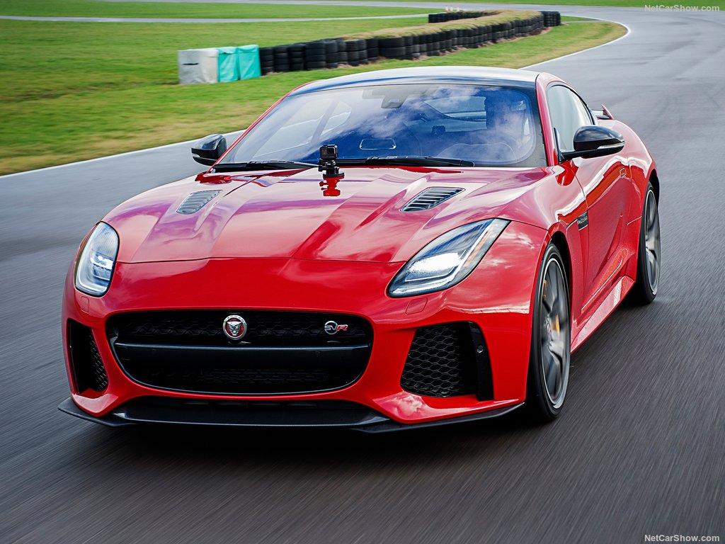 jaguar-f-type-2018-1024-0c