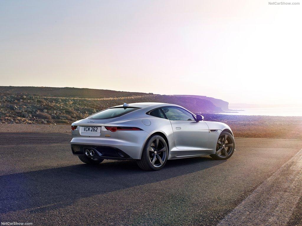 jaguar-f-type-2018-1024-0f