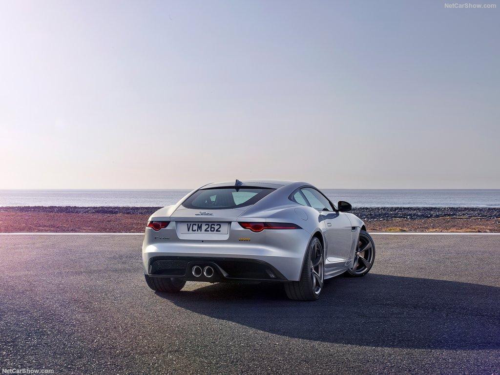 jaguar-f-type-2018-1024-10