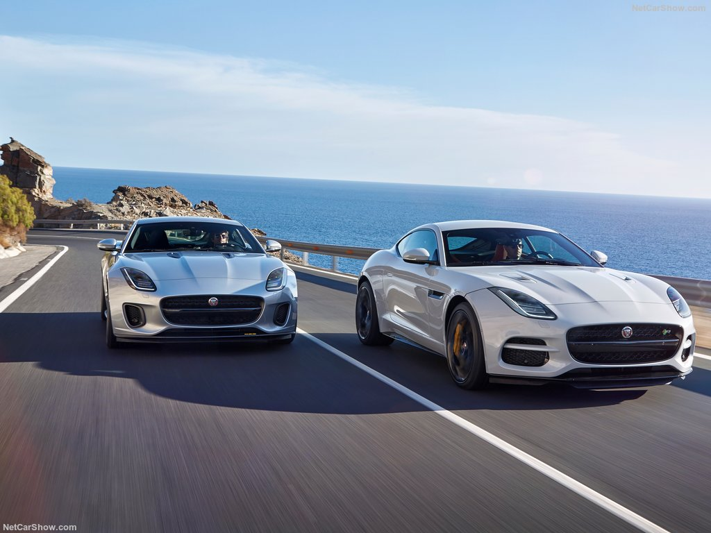 jaguar-f-type-2018-1024-17