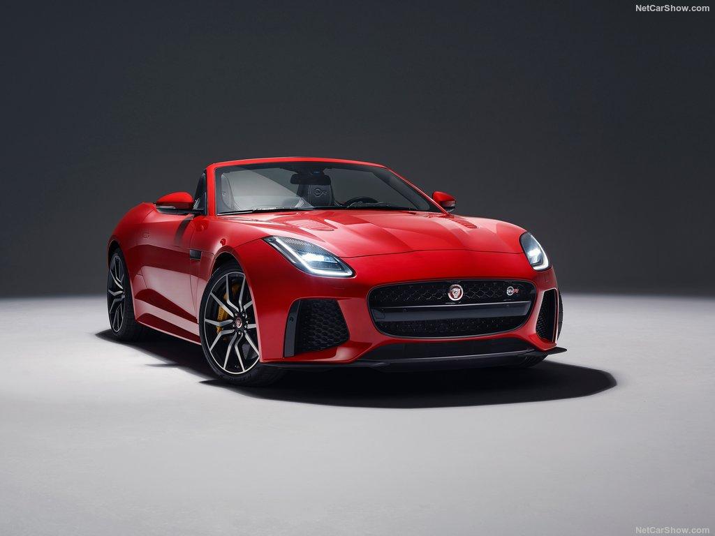 jaguar-f-type-2018-1024-1a