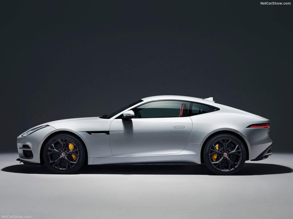 jaguar-f-type-2018-1024-1b
