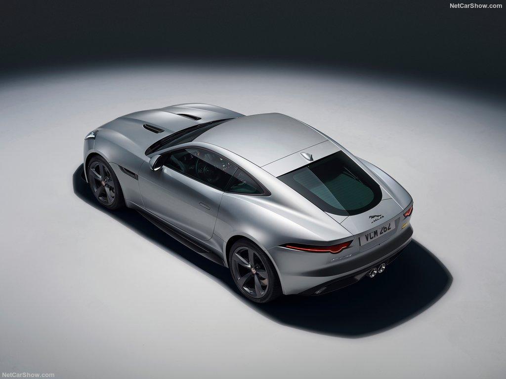 jaguar-f-type-2018-1024-1d