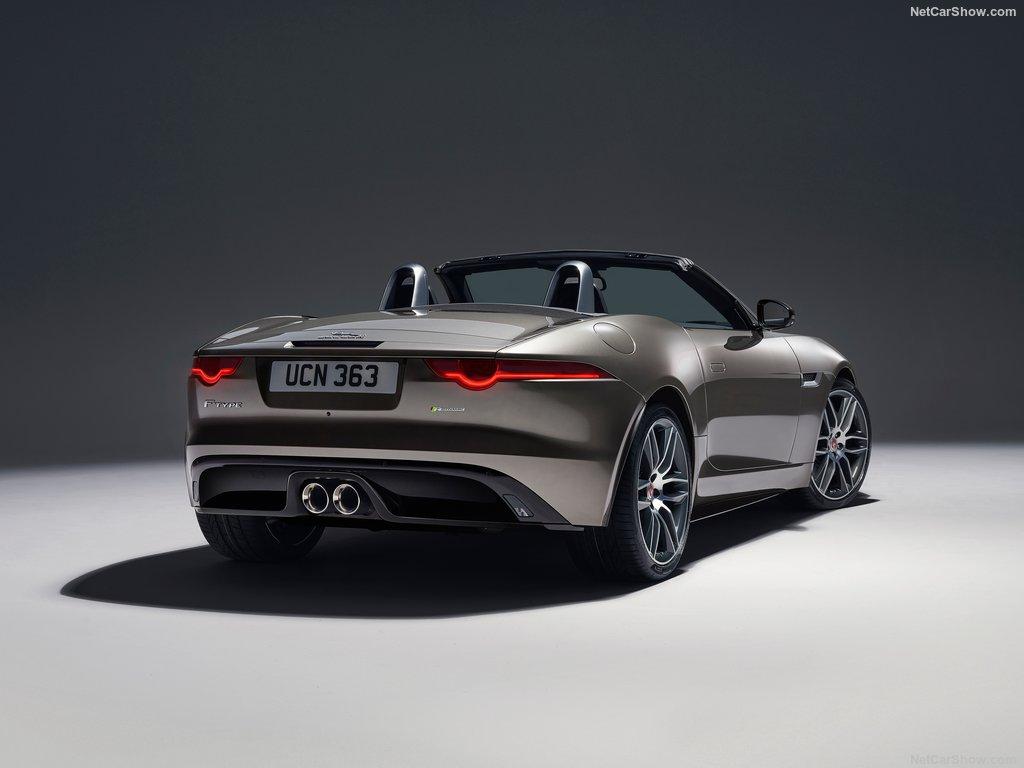 jaguar-f-type-2018-1024-1f