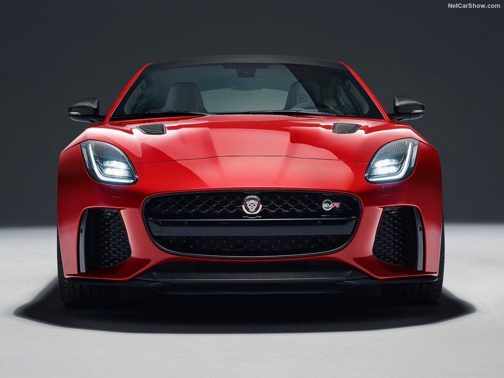 jaguar-f-type-2018-1024-20