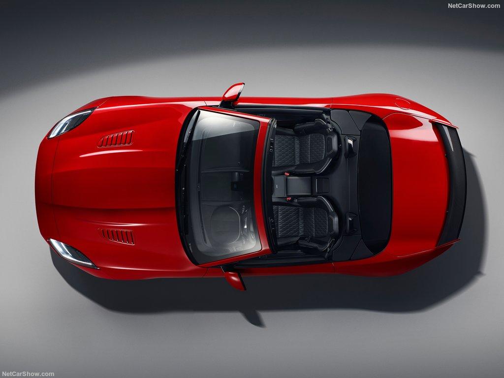 jaguar-f-type-2018-1024-22