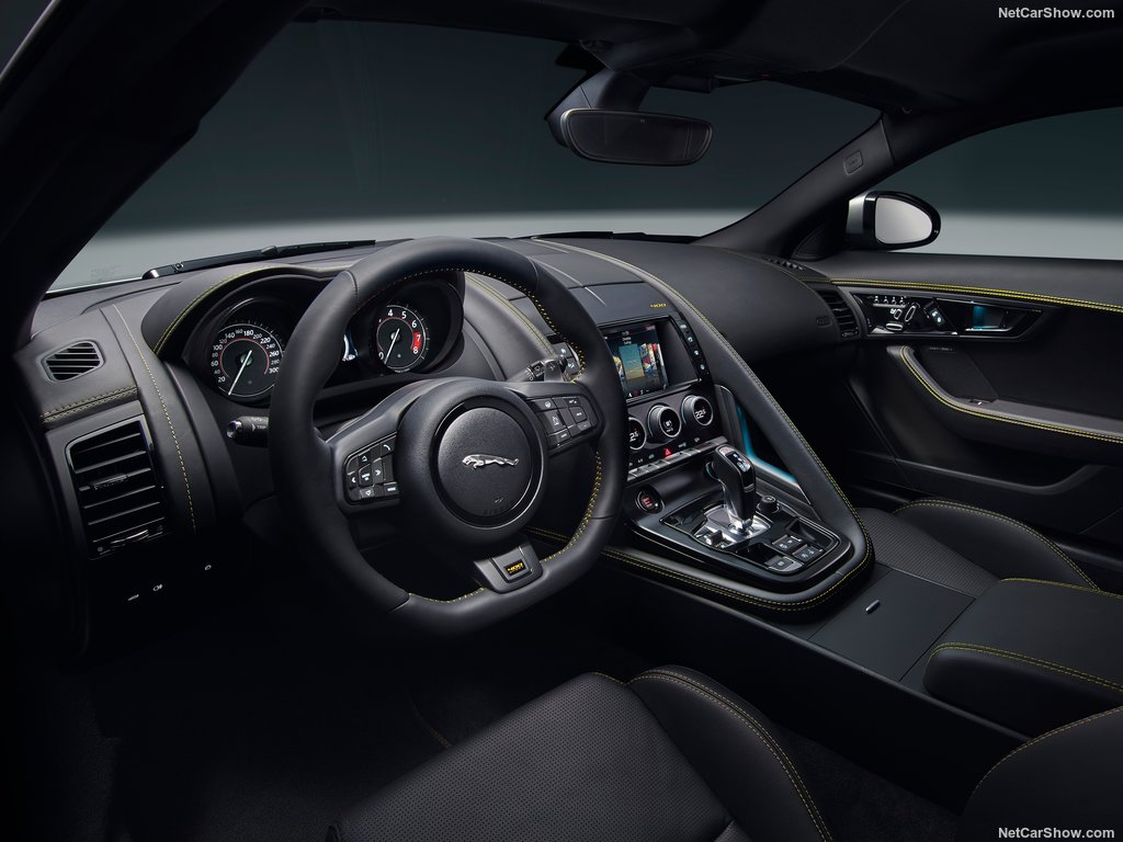 jaguar-f-type-2018-1024-24