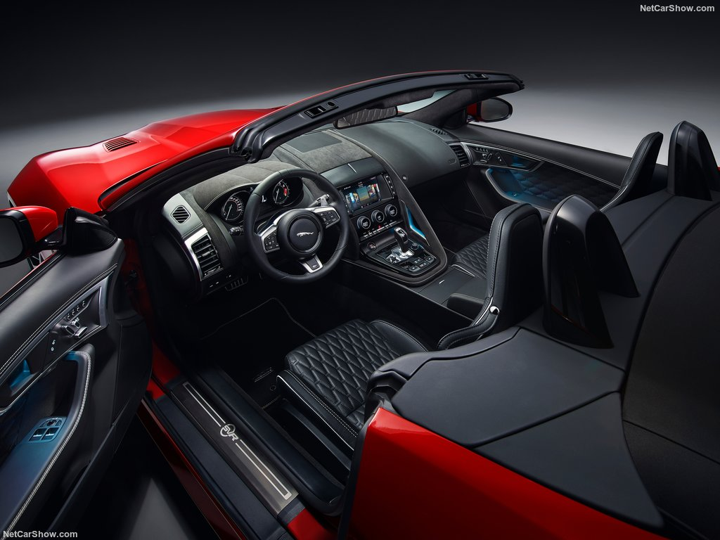 jaguar-f-type-2018-1024-26