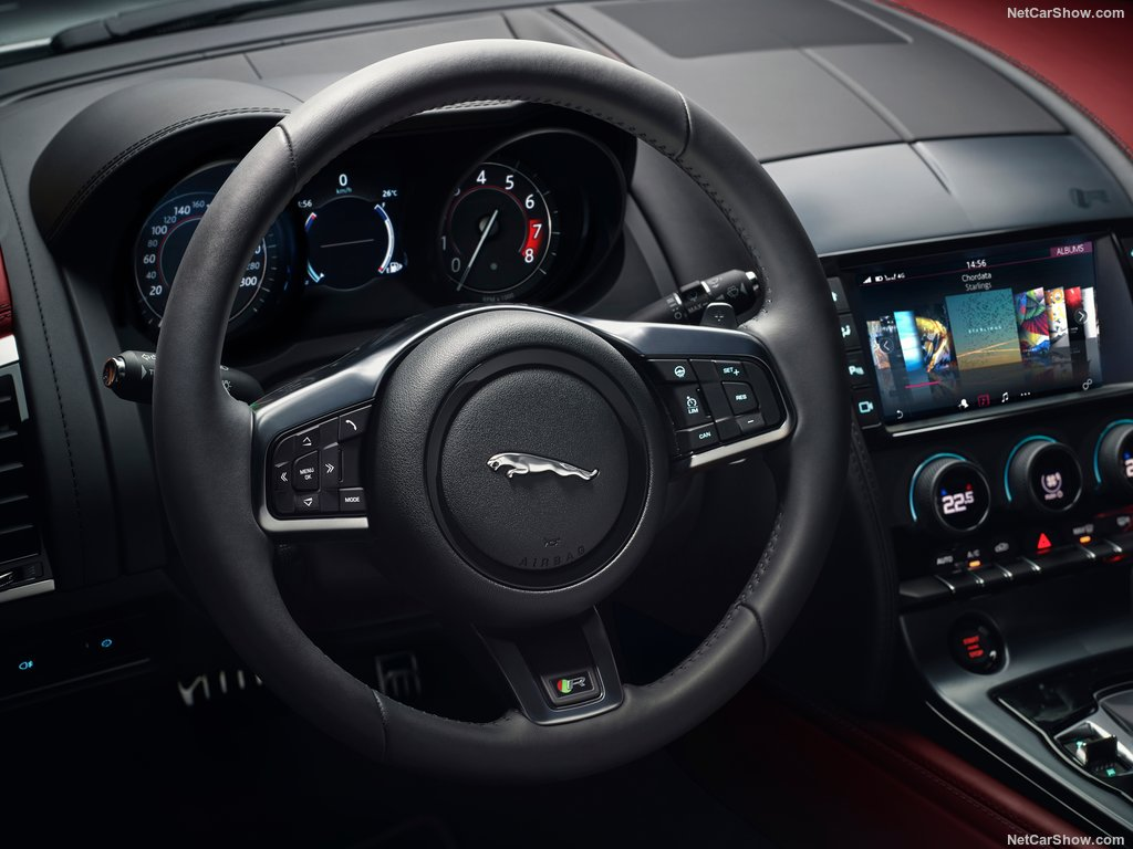 jaguar-f-type-2018-1024-29