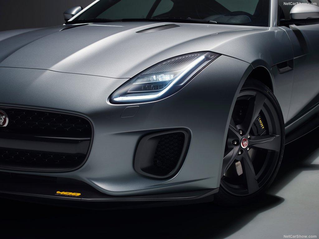 jaguar-f-type-2018-1024-36