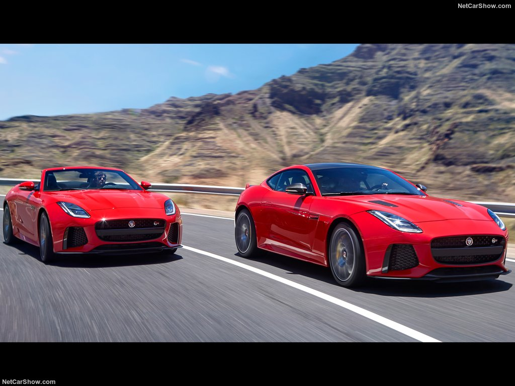 jaguar-f-type-2018-1024-42