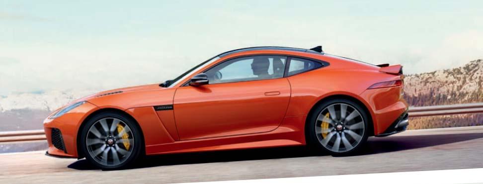 jaguar-f-type-svr-leaked-image-3
