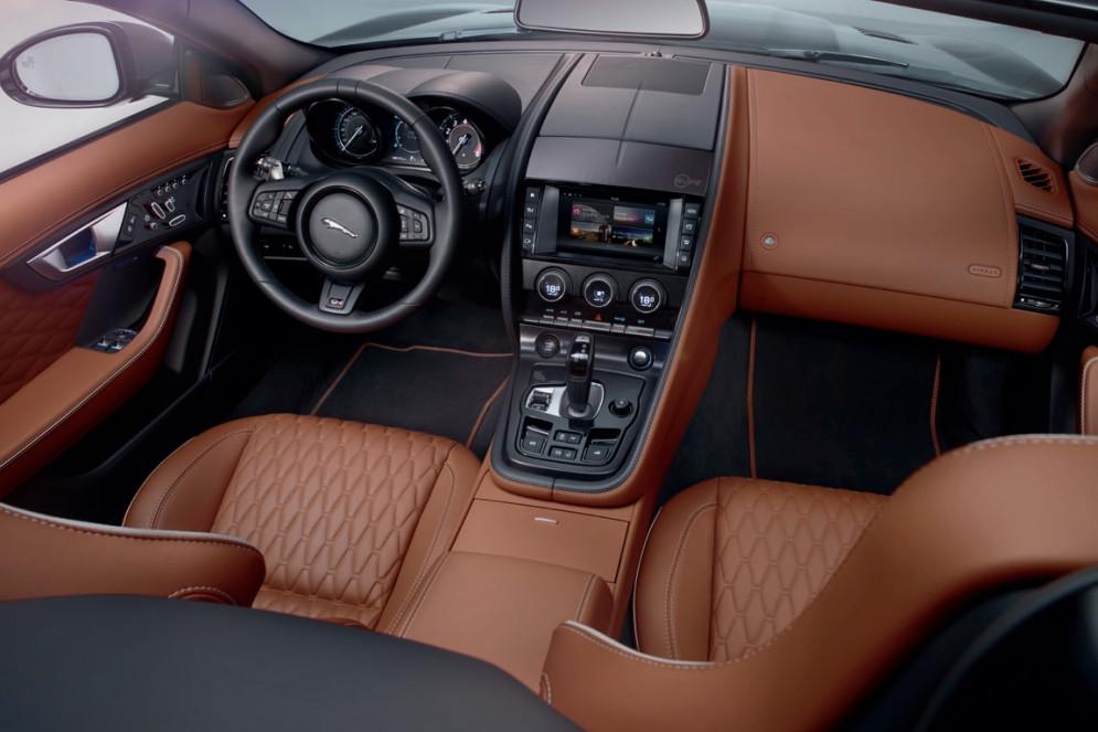 jaguar-f-type-svr-leaked-image-6