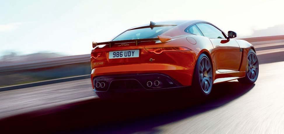jaguar-f-type-svr-leaked-image-8