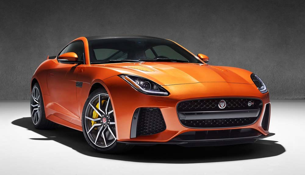 jaguar-f-type_svr_2017_1000-1
