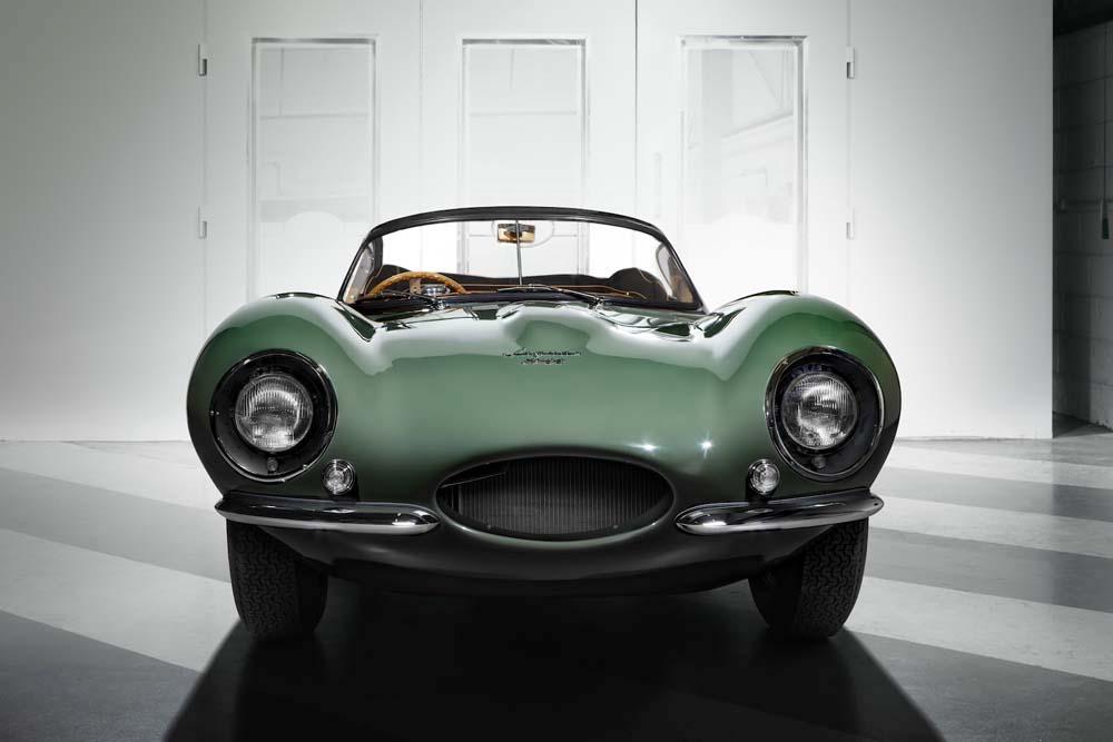 jaguar-xkss-reborn-11