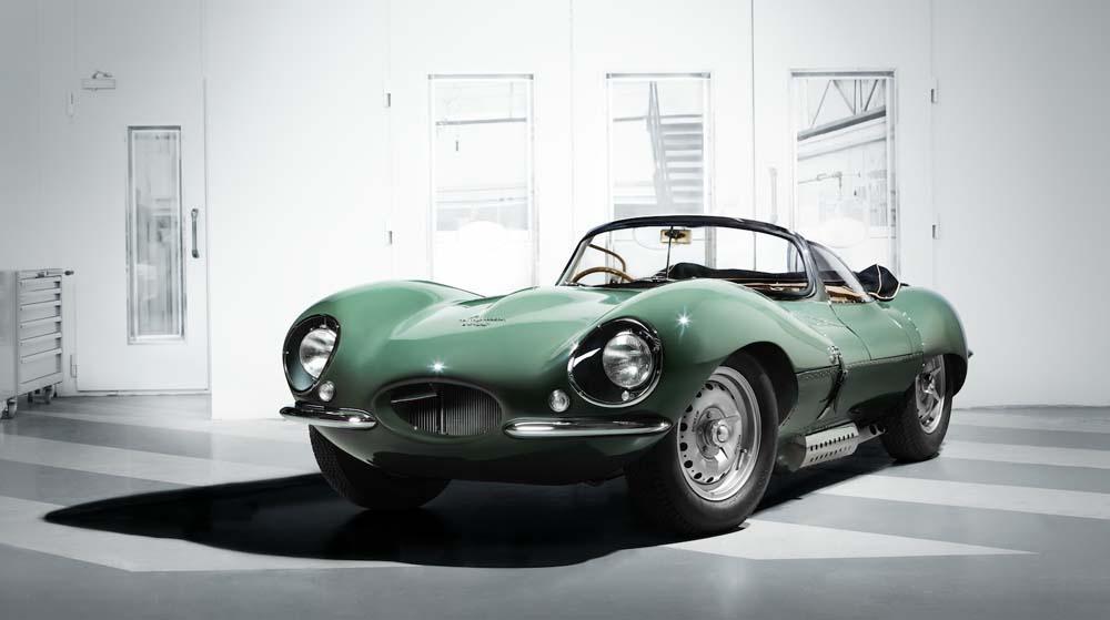jaguar-xkss-reborn-12