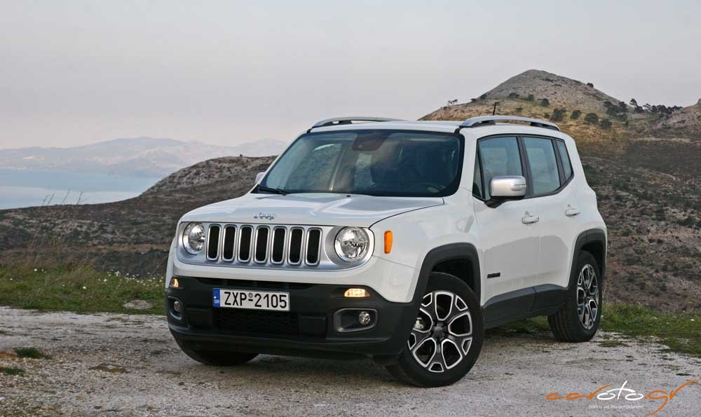 jeep-renegate-1400-turbo-multiair-caroto-test-drive-2015-13