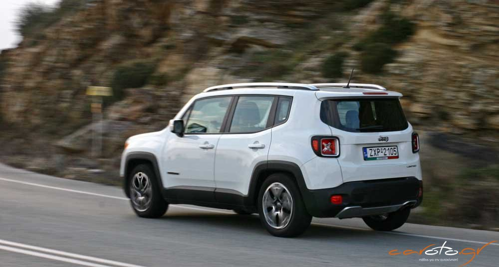 jeep-renegate-1400-turbo-multiair-caroto-test-drive-2015-19
