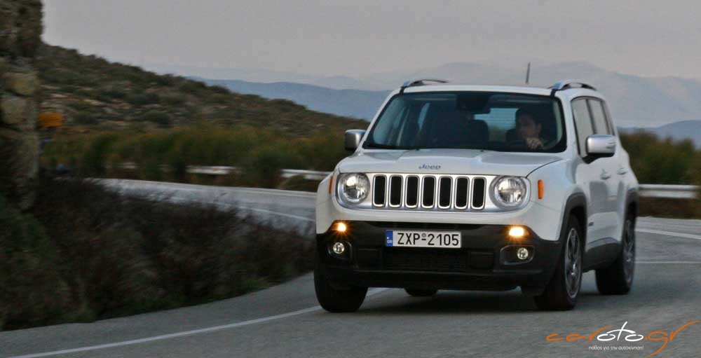 jeep-renegate-1400-turbo-multiair-caroto-test-drive-2015-20