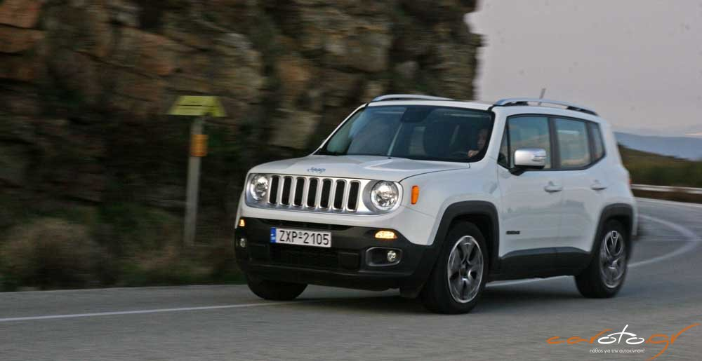 jeep-renegate-1400-turbo-multiair-caroto-test-drive-2015-21