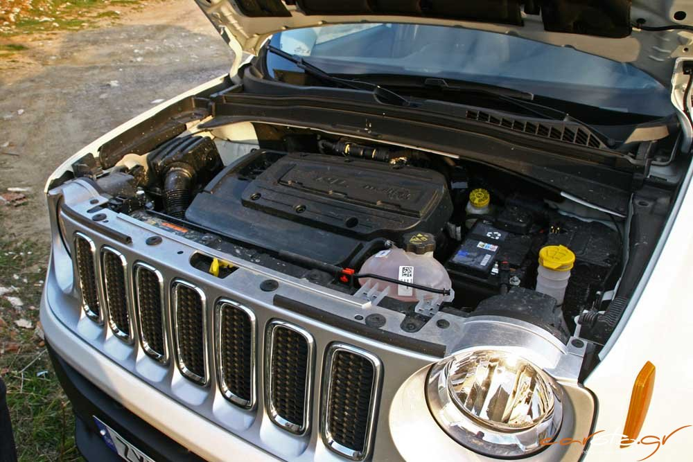 jeep-renegate-1400-turbo-multiair-caroto-test-drive-2015-3