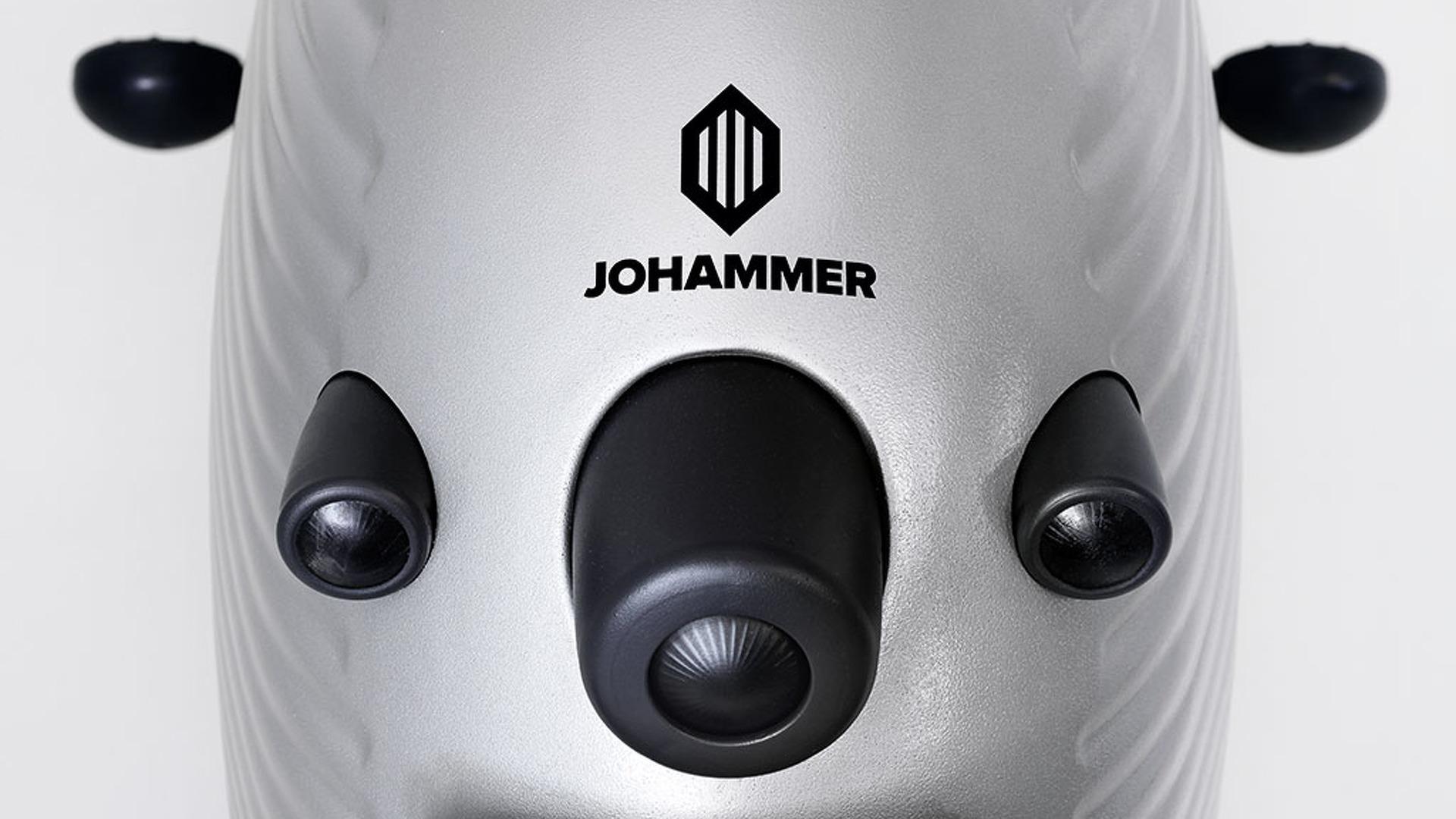 johammer-j1-10