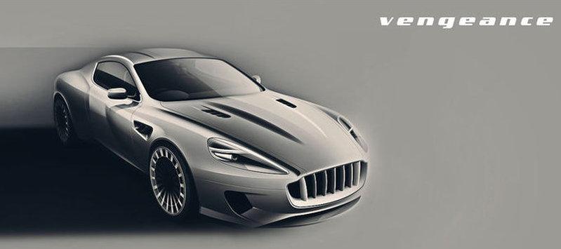 kahn-design-wb12-vengeance-14