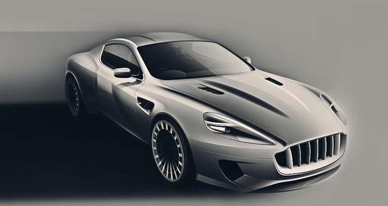 kahn-design-wb12-vengeance-7