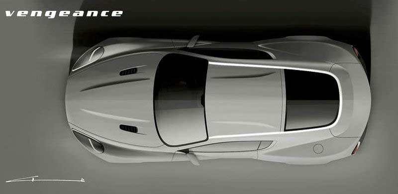 kahn-design-wb12-vengeance-8
