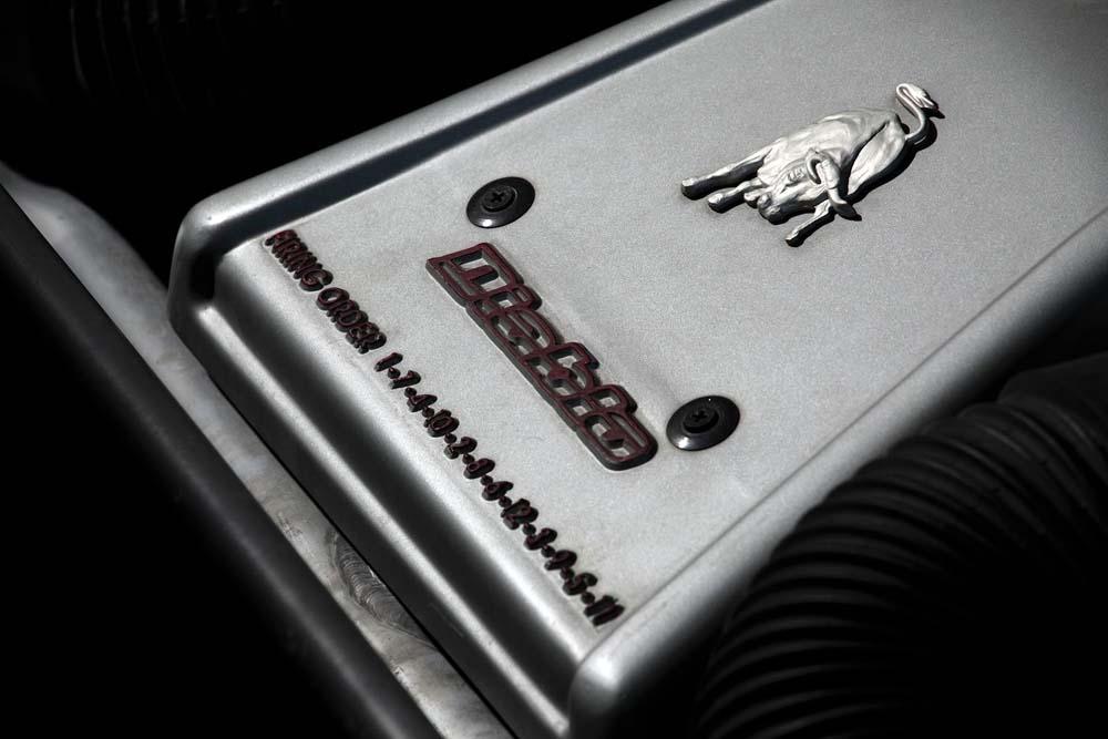 lamborghini-diablo-vt-roadster-topcar-12