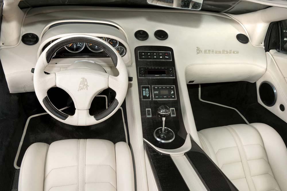 lamborghini-diablo-vt-roadster-topcar-16
