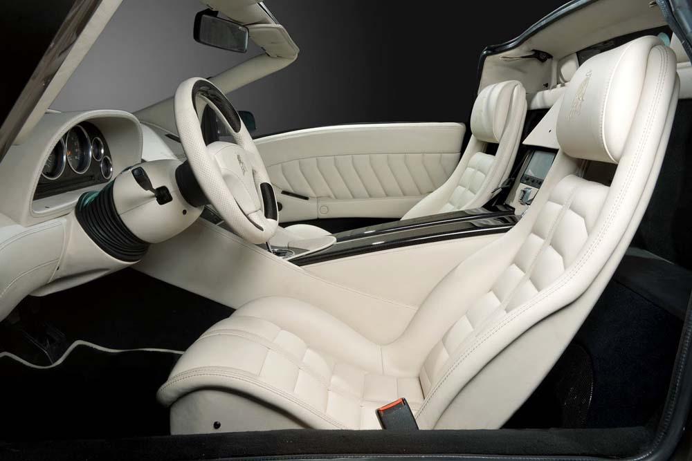 lamborghini-diablo-vt-roadster-topcar-17