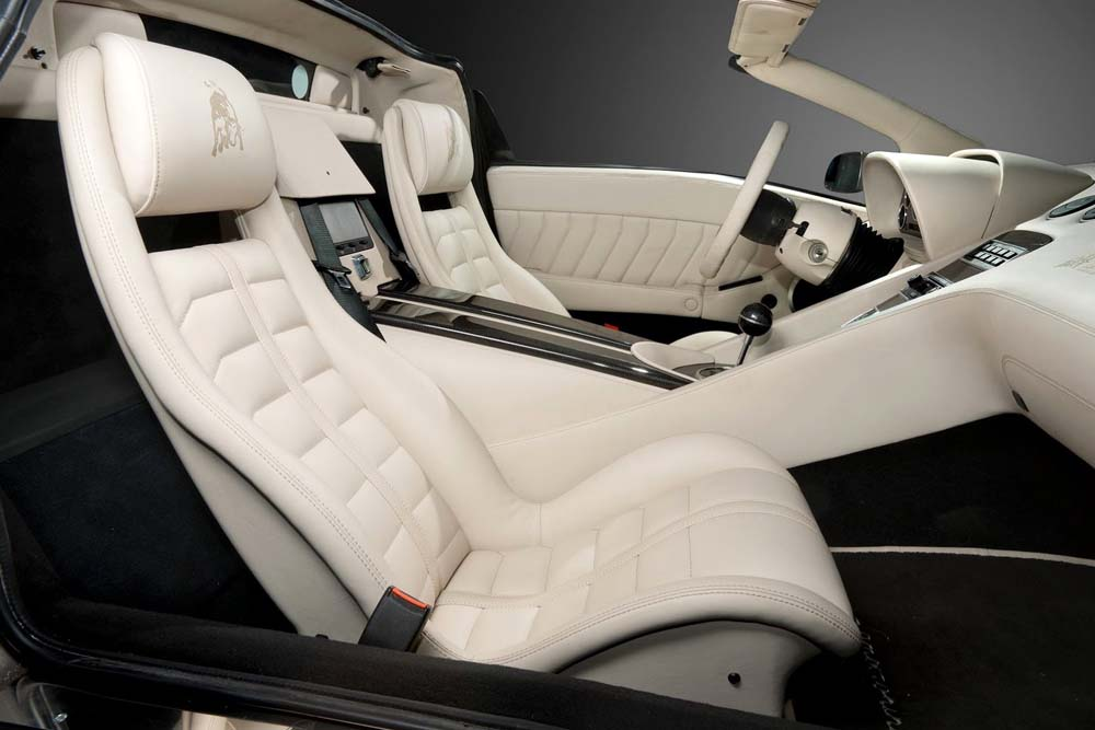 lamborghini-diablo-vt-roadster-topcar-18