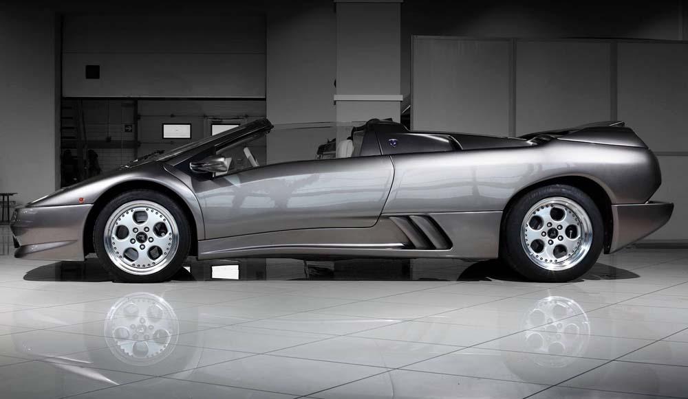 lamborghini-diablo-vt-roadster-topcar-5