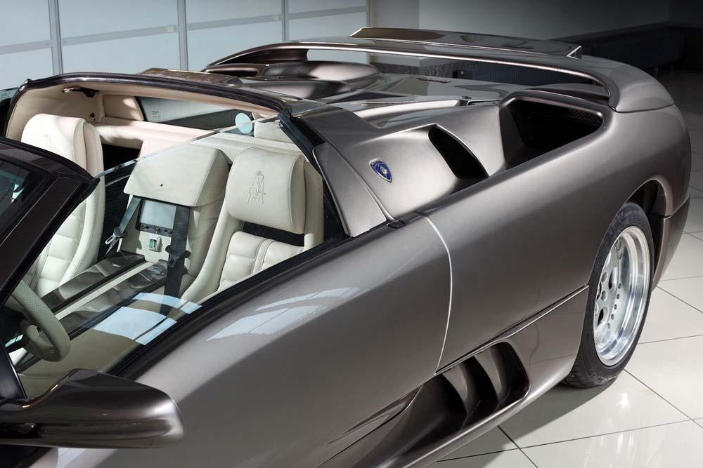 lamborghini-diablo-vt-roadster-topcar-6